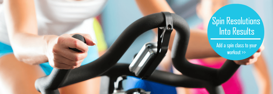 Gulf Coast Fitness Cape Coral gym offers a full schedule of spin classes. Reservations required.